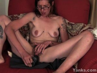 skinny saggy toying hairy snatch saggy free videos watch download and enjoy saggy