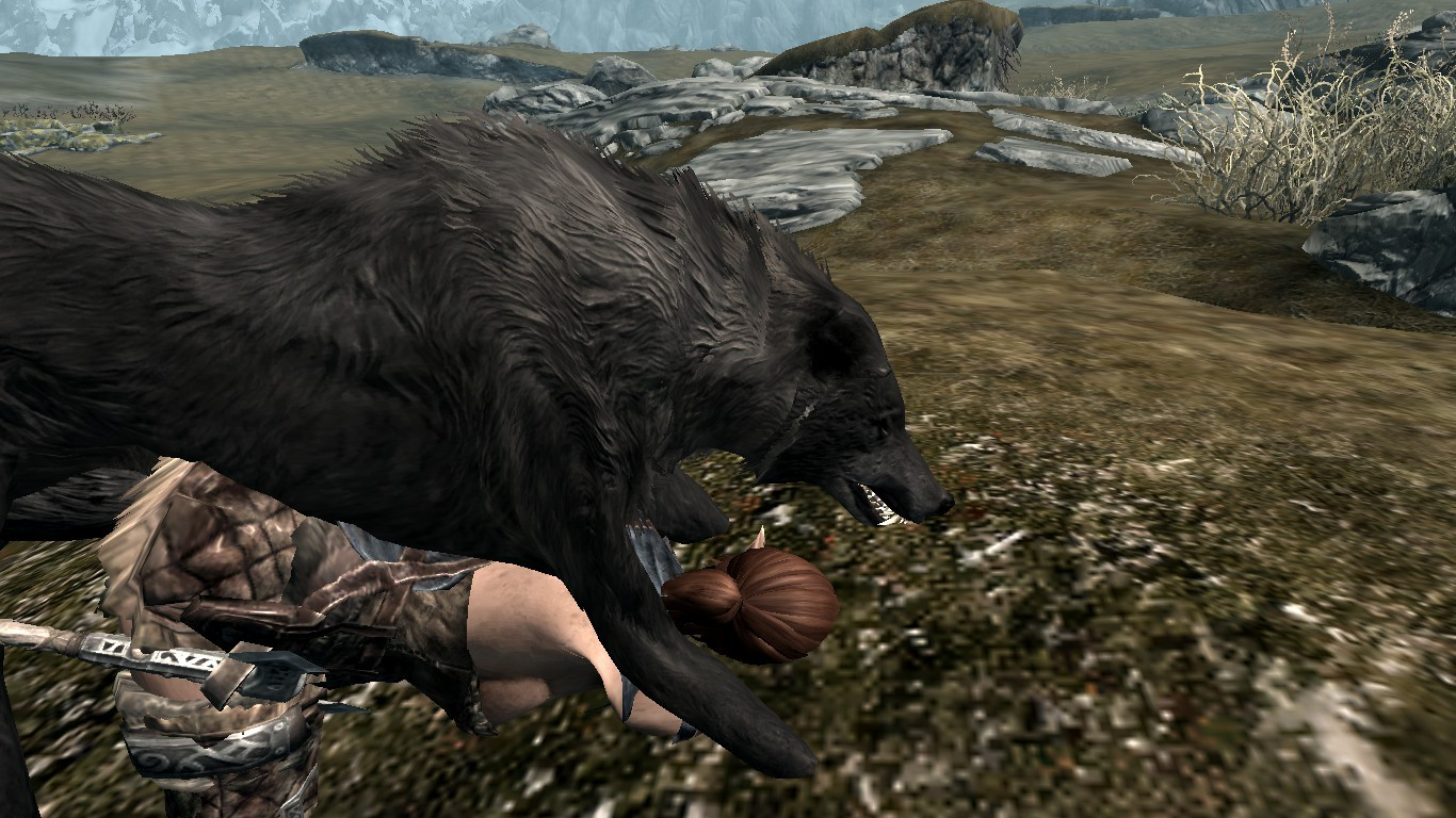 skyrim beastiality hentai porn showing images for skyrim beastiality porn