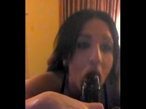 sloppy blowjob share xxx