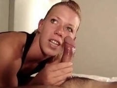smut tube your search is blowjob sex clips page