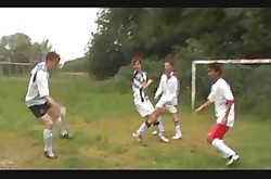 soccer porn movies free gay soccer tube