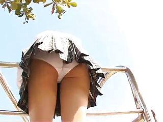 hope, desirable babe acquires fucking doggy position thanks for
