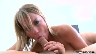 south africa hot porn watch and download south africa 1