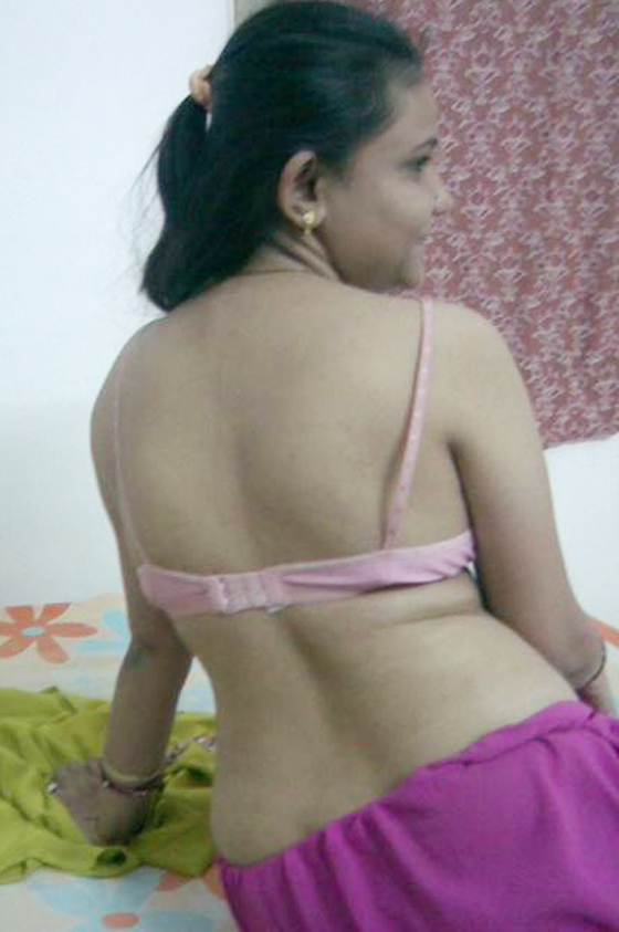 bhabhi xxx image indian