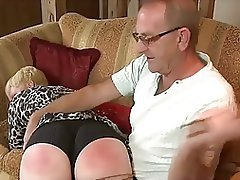 spanking amateur wives sex videos hot wife real wife porn