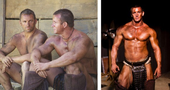 Have thought Male porn stars in spartacus messages remarkable