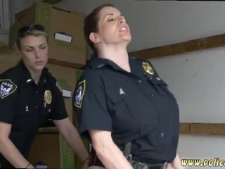 sports milf sexy french black suspect