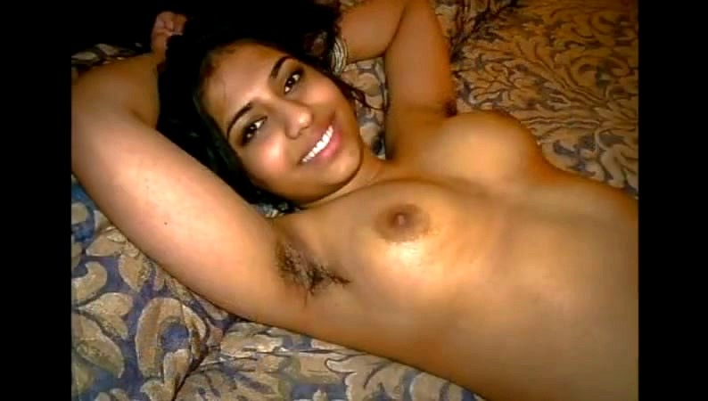 muslim young girl pussy pic