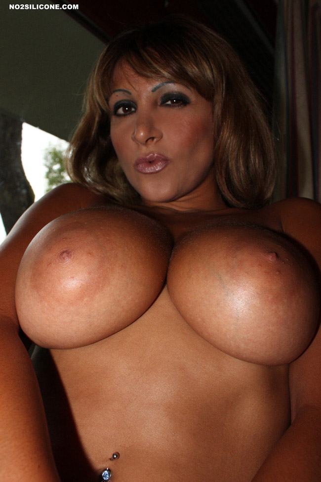 stepsister awesome tits stepsister awesome tits