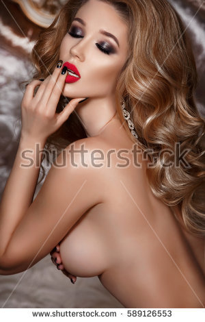 Blonde Shutterstock Sexy Red Sexy Red Lingerie Lingerie Blonde Shutterstock Sexy Red Blonde drxWEBQeCo