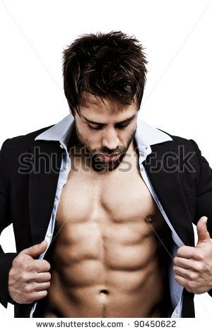 stock photos cat sports image searching handsome submission sports sport