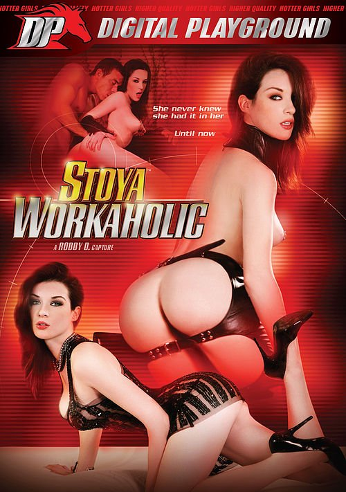 buy porn australia adult at best prices xvideo 5 - XXXPicz
