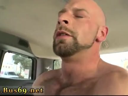 Showing porn images for straight college gay porn-991