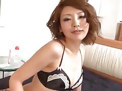 strapon free asian porn movies asian sexy asian girls 11