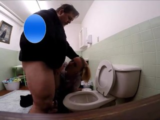 submissive girl piss drinking