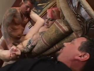 submissive matures sex movies mommy submission hardcore fuck 3