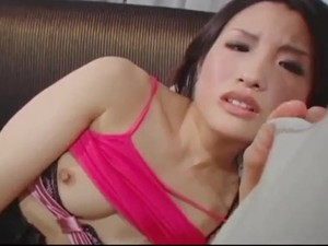 sucking cock in park porn movies watch online sucking cock