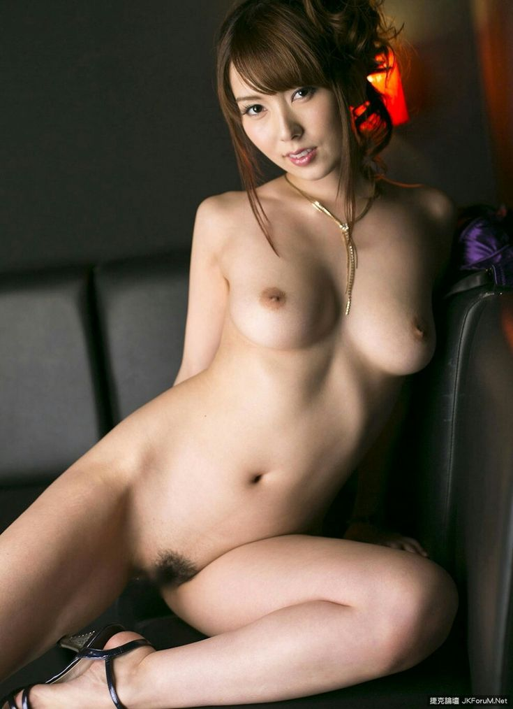 surfer girls sugar japan nice album sweet asian beauty asian woman porn