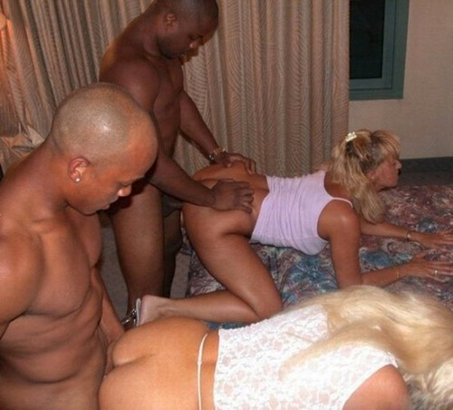 susan reno brutus black porn fun with susan reno and three of her friends