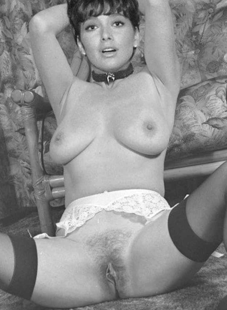 Suzanne pleshette nude apologise that