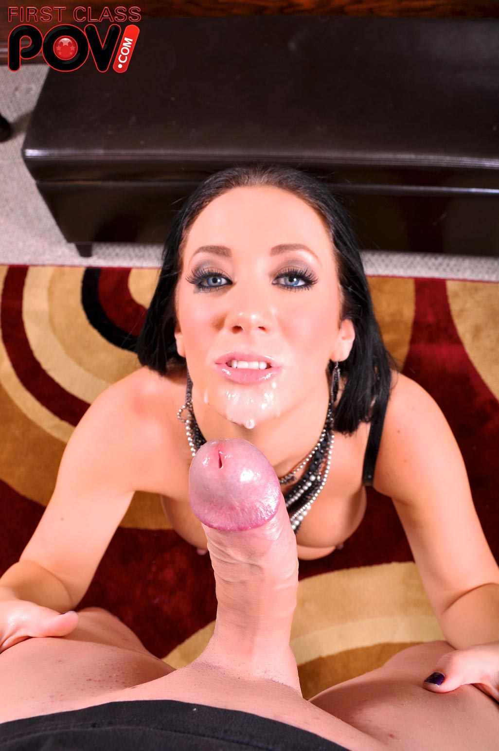 sweet blowjob jayden jaymes sweet blowjob jayden jaymes