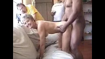 swingers party home homemade 3