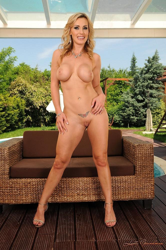 tanya tate joi porn tanya tate joi tanya tate joi showing media posts