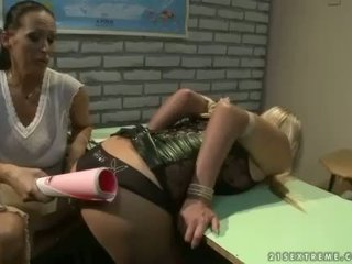 teacher student sexy dildo fuck tube movies hard student films