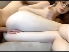 Two babes licking pussy workout nude