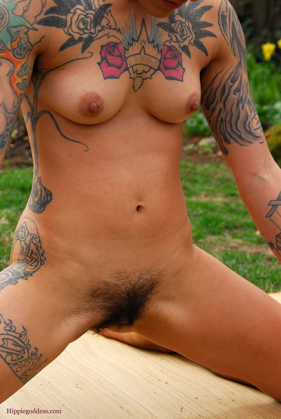 cute young girls stripped nude bound cage dessert picture 3 - XXXPicz