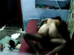 Indian tamil home made sex