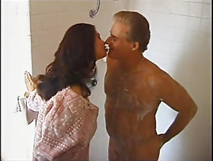 Tera Patrick And Randy West Porn Tube