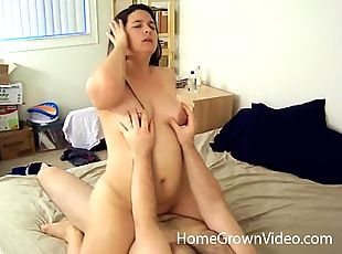 couples Amateure bisexual