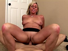 the best porno lisa cannon porn movies 3