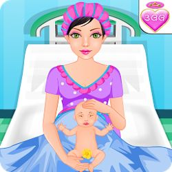 the best pregnant mommy games ideas on pinterest future baby