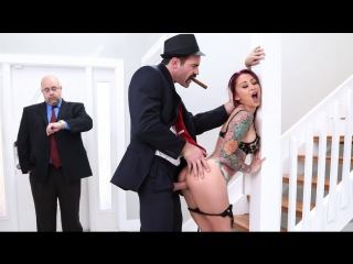 the don whacks wifes ass monique alexander charles dera anal big tits
