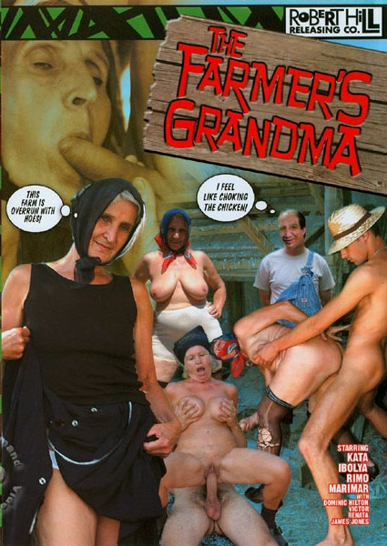 the farmers grandma watch now hot movies