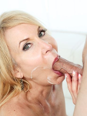 what words..., magnificent female italian handjob cock and anal that would