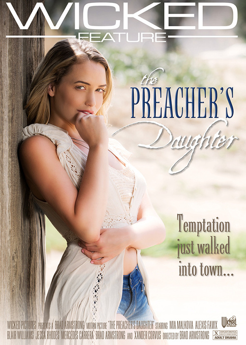 the preachers daughter porn movie in vod streaming 1
