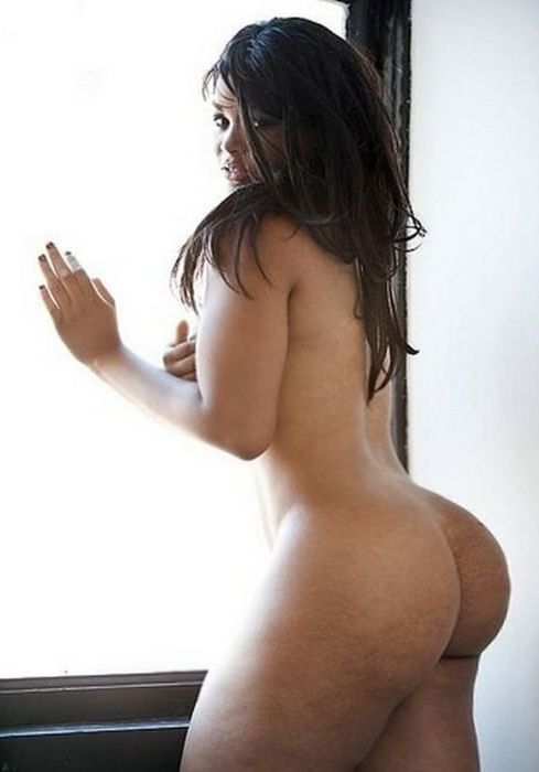 Nude hot filipina girls