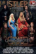 this aint game of thrones xxx 1