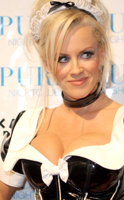 this porn producer jenny mccarthy sutes celebrities pic jpg 1
