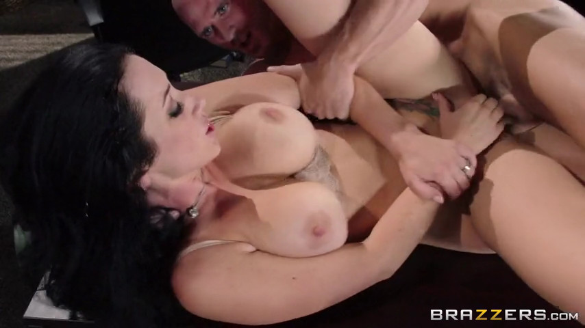 this warehouse is a whorehouse anna bell peaks
