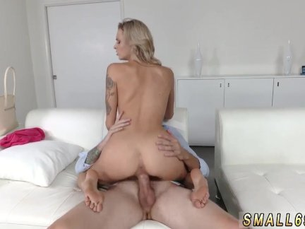 thots sucking dick and amateur stoned