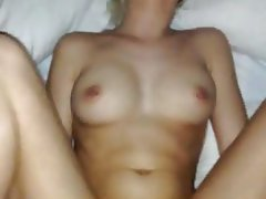 interracial dp Amateur girl