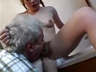 Tiny Hairy Teen Gets Her Ass Fucked And Pussy Creamed Tmb