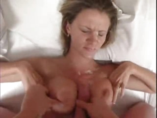 Nn model sucking dick