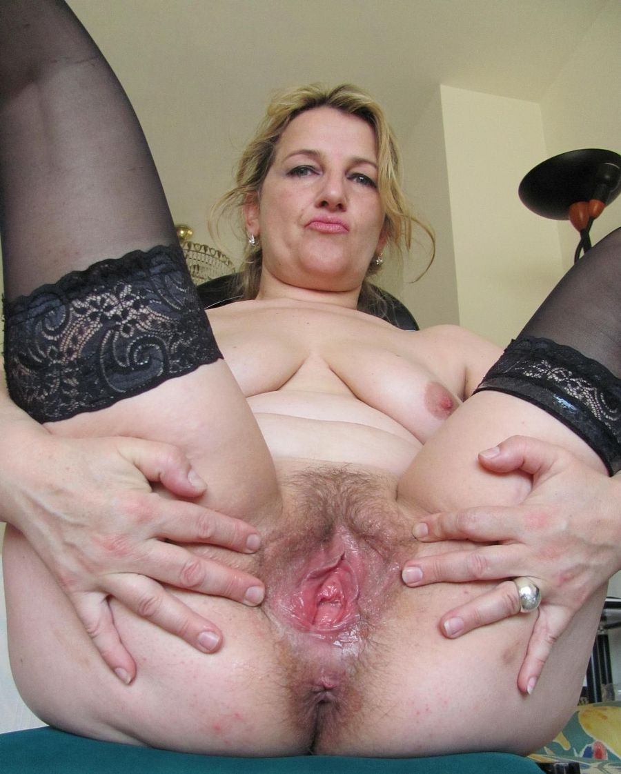 final, sorry, but hot blow job the car horny latina girl swallows cumshot precisely know, what