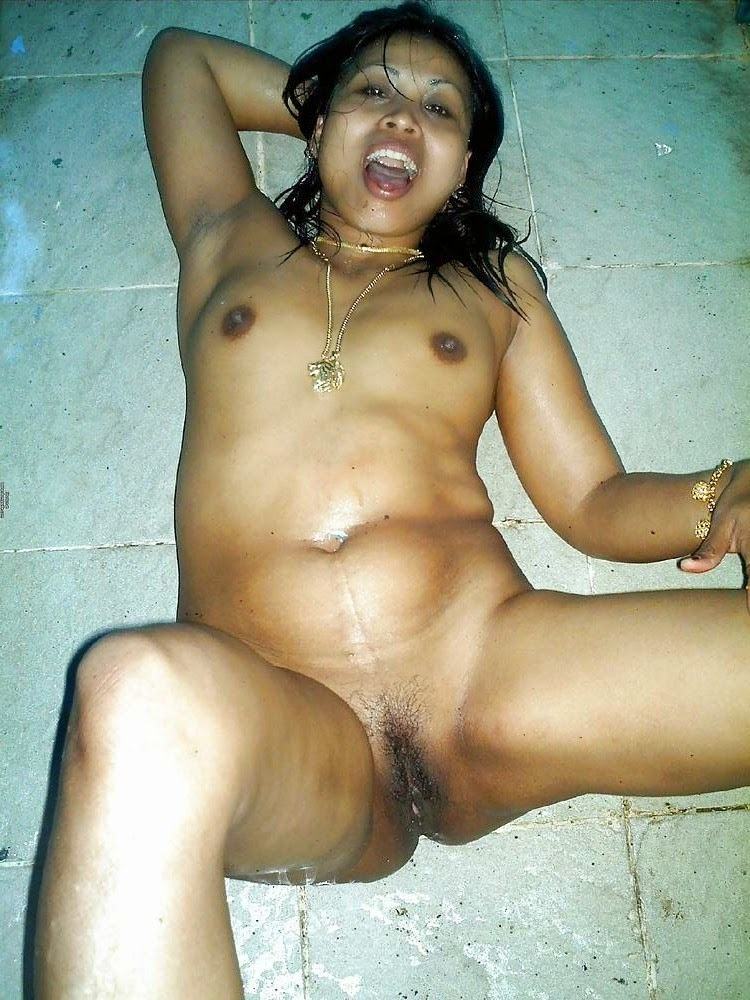 Indian nangi bhabhi would
