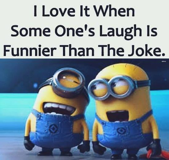 top funny despicable me minions quotes top minion humor